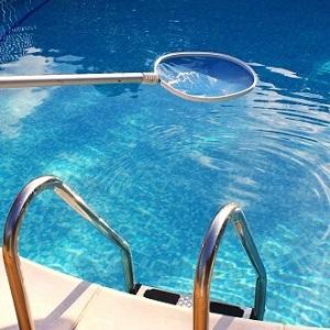 pool equipment available at marina pools capalaba